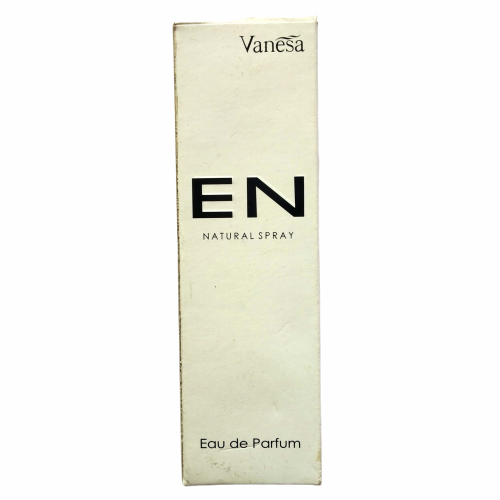 Envy Body Spray vanesa 30ml