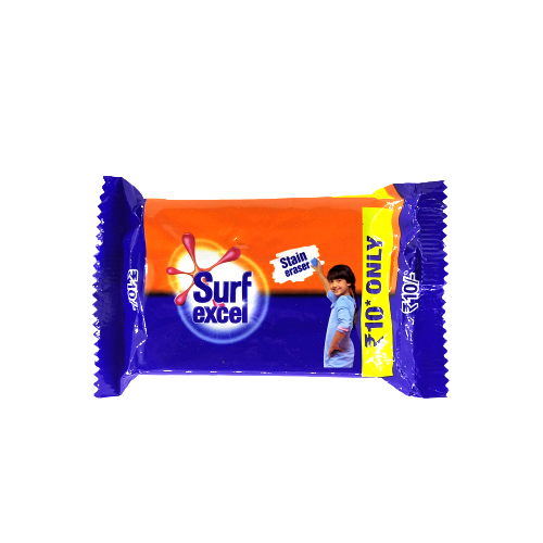 Surf Excel Stain Bar - 95g