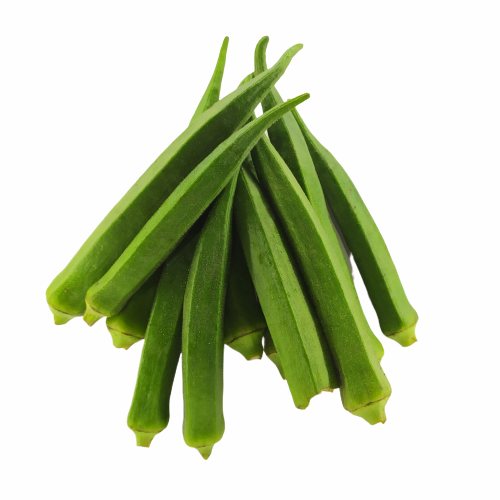 Bhindi (Lady finger)- 500g
