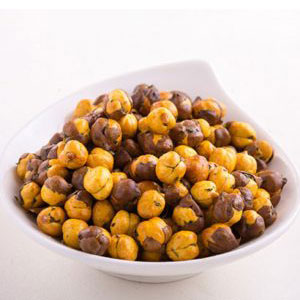 Roasted Chilka Chana- 200g