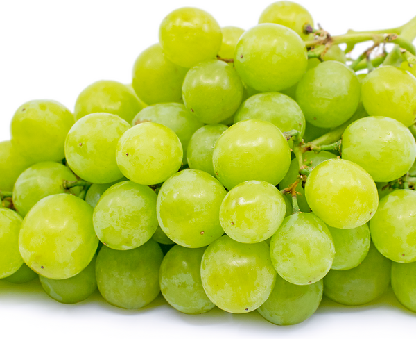 Grapes / Angur, 500g